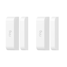 Ring Alarm Contact Sensors 4XD3S7 0EN0