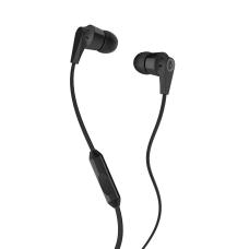 Skullcandy INKD 20 Micd Earbud Headphones
