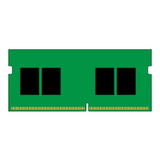 Kingston ValueRAM 4GB DDR4 SDRAM Memory