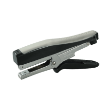 Bostitch Standard Plier Stapler BlackGray