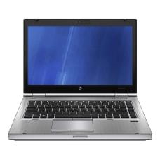 HP EliteBook 8470p Refurbished Laptop 14