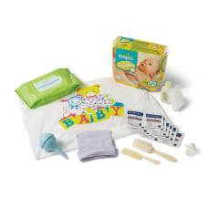 Medline Premium Baby Kits Pack Of