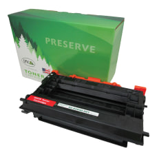 IPW Preserve 745 37A ODP Remanufactured