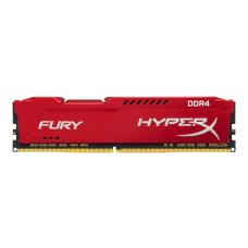 Kingston HyperX Fury 16GB DDR4 SDRAM