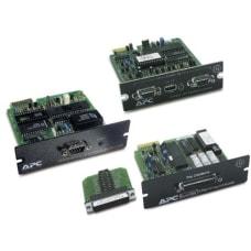 APC by Schneider Electric UPS Management