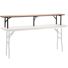 Flash Furniture Bar Top Riser 12