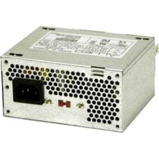 Apex AL 8250SFX 250W SFX12V Power
