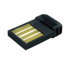 Yealink BT40 Bluetooth 40 USB Dongle