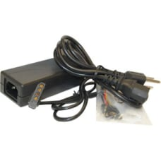 Bytecc AC BT300 AC Adapter For