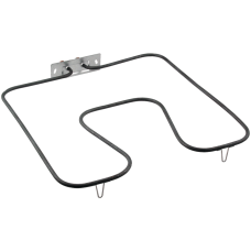 Emerson Replacement Oven Element