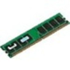 EDGE 8GB DDR3L SDRAM Memory Module