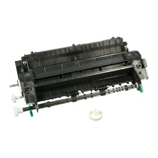 DPI RM1 0715 REF Remanufactured Fuser