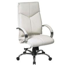 Office Star Pro Line II Deluxe