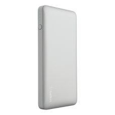 Belkin Pocket Power Portable Charger 5000