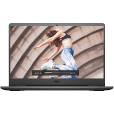 Dell Inspiron 15 3501 Laptop 156