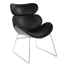 Office Star Avenue Six Jupiter Chair