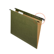 Pendaflex SureHook Technology Hanging File Folders