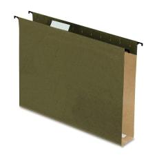 Pendaflex Extra Capacity Hanging File Folders