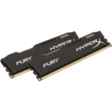 Kingston HyperX Fury 16GB 2 x