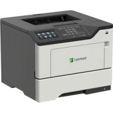 Lexmark MS620 MS621dn Laser Printer Monochrome