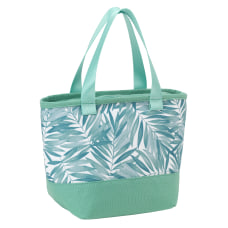 Office Depot Insulated Lunch Tote 8