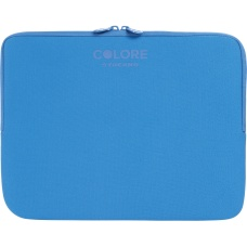 Tucano Colore Second Skin Carrying Case