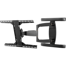Peerless AV SA761PU Mounting Arm for