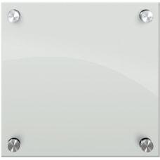 Best Rite Enlighten Marker Board Tempered