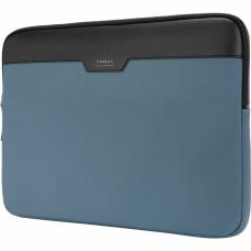 Targus Newport Laptop Sleeve For 14