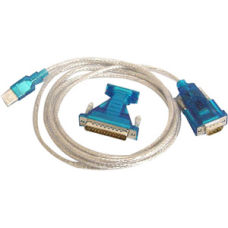 Bytecc BT DB925 USB to Serial