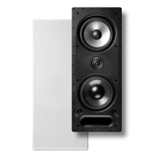Polk Audio 265 RT Vanishing RT