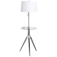 Kenroy Home Rosie Floor Lamp 57