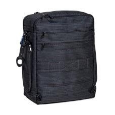 Walter Ray USB Transit Backpack With