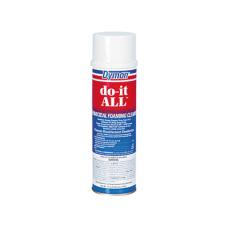 Dymon Do It All Foaming Germicidal
