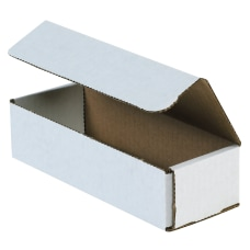 Office Depot Brand 14 Corrugated Mailers