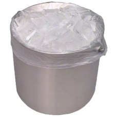 Elkay Plastics HD1212 Ice Bucket Liners