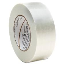 Filament Tape 2 x 60 Yd