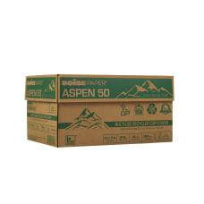 Boise ASPEN 50 Multi Use Paper