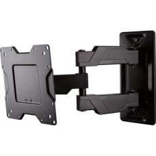Ergotron Neo Flex Mounting Arm for