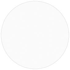 Tape Logic Removable Inventory Labels DL1388CL