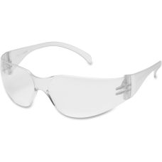 ProGuard Classic 810 Frameless Safety Eyewear