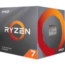 AMD Ryzen 7 3700X Octa core