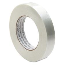 Filament Tape 1 x 60 Yd