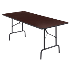 Realspace Folding Table 29 H x
