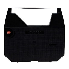 Brother 1230 Correctable Film Typewriter Ribbons