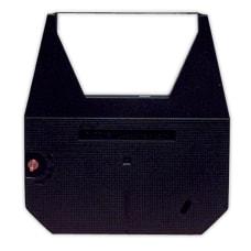 Brother 7220 Correctable Film Typewriter Ribbons