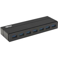 Tripp Lite 7 Port USB 30