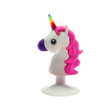Digital Energy World Unicorn Phone Stand