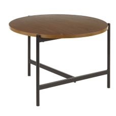 LumiSource Chloe Coffee Table 16 14