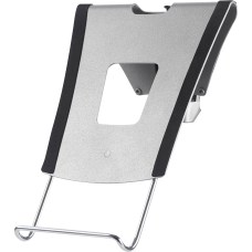 Lorell LaptopTablet Tray Notebook Tablet Support
